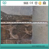 Dark Emperador Tile, Brown Marble, Chinese Marble for Sale