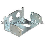 Precision Stamping Part with Most Competitive Price