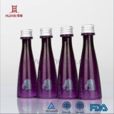 30ml Disposable Hotel Cosmetic in Bottle