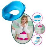 PU Foam Children Toilet Seat