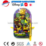 Pinball Game Children Promotional Gift