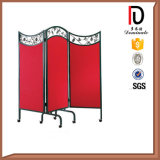 Movable Folding Banquet Hotel Room Screen (BR-SC010)