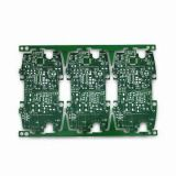 Electronic Subtractive Process PCB Circuit Board with Good Price