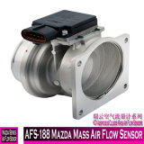 Afs-188 Mazda Mass Air Flow Sensor