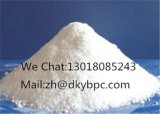 99% High Purity But The Lowest Price; Aldehydo-D-Ribose; CAS: 50-69-1