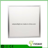 Factory Price 600*600 IP40 110lm/W Dimmable LED Office Ceiling Panel Light with RoHS