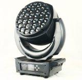 28X25W Beam Wash LED Zoom Moving Head Stage/Disco/DJ Lighting