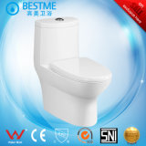 Cheaper Brand Wc Toilet Elongated Siphonice Ceramic Toilet Bc-2019