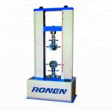 Electronic 100kn Hydraulic Dynamometer Tensile Testing Machine