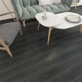 High Quality Best Price Wood Grain Vinyl Flooring