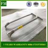 Infiniti Qx60 Alumium Factory Style Roof Rack SUV Baggage Holder