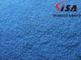 Sisa Bca (Blue Ceramic Abrasives) F16-F220# for Bonded Abrasive Tools