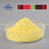 Reactive Dyes Ground Discharge Printing Protective Agent // Reserve Salt