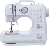 Hot Sale Domestic Used Sewing Machine for Jack (FHSM-505)