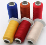 Textile New Design 100% Cotton Combed Yarn with Great Price Textile