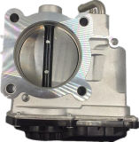 Throttle Body for 2005-2015 Toyota Tacoma 2010 4runner 2.7L 4 Cyl.