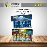 China Factory Direct Sale Pili Crackers Toy Small Fireworks