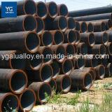 42CrMo4 42CrMo 4142 4140 41crmo4 Seamless Alloy Steel Pipe