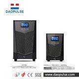 Single Phase 1kVA 2kVA 3kVA High Frequency Online UPS