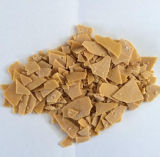 Nahs 70% Yellow Flakes Sodium Hydrosulfide with Best Price CAS 16721-80-5