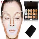 High Quality Makeup Concealer 15 Color Cosmetic Palette