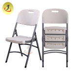 High Quality Besr Price Wholesale Folding Chair