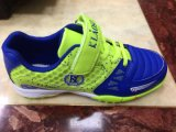 Soccer Trainer Shoes/Football Shoes