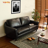 Modern Wholesale Leather Office Sofa