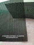 Stainless Steel Security Window Screen Mesh/Stainless Steel Security Mesh