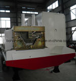 Bohai Steel Sheet Forming Machine