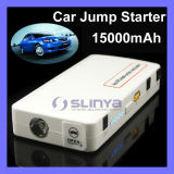 12V 15000mAh 18000mAh 22000mAh Multi-Function Jump Starter Mini Power Bank Car Jump Starter