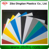 2015 Manufacturer Wholesale 1 mm PVC Core Foam Sheet