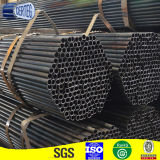 Black Iron Pipe Price for Steel Ladders