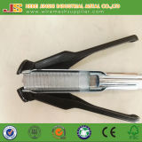 Hog Ring Staple Pliers Made in China