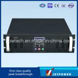 110V DC/AC 2kVA Inverter Power Supply (ND110-1020)