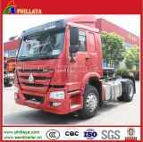 Sino HOWO Tractor / Trailer Head /Truck Head for Sale