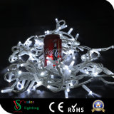 Various Led String Light for Christmas Decoration