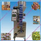 Automatic Sunflower Seeds Packing Machine With Cheapest Price