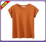 Fashion Nice Printed T-Shirt for Women (W216)