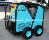 Diesel Drive Hot Water Pressure Washer/ Hot Water Pressure Cleaner