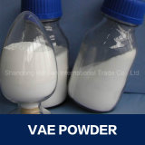 Cement Based Tile Adhesive Additives Vae Redispersible Polymer Powder