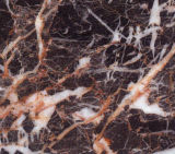 Cuckoo Red Marble Tile Chinese Marble