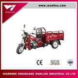 Water-Cooling System UTV/ Farmer Cart