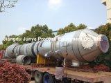 Stainless Steel Air Preheater Heat Exchanger