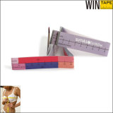 Hand Health Paper Bra Size Tape Measure Made in China