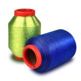 Anti-Radiation Anti-Bacteria Silver Fiber Yarn