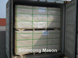 Magnesium Oxide Internal Wall Board