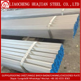 Hot-Sale Steel Iron Angle Used for Construction Materials