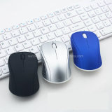 Mini Wireless Optical Mouse for Office Use