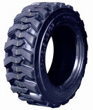 Industrial Tyre 10-16.5 and 12-16.5 L2 Pattern Bobcat Tyre